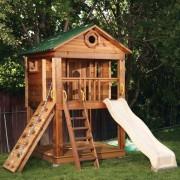 çe-17 çocuk evi 1.5*2  = 3m2 fiyat 10500